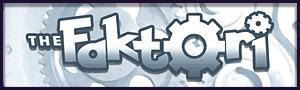File:TheFaktori banner.png