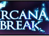 Arcana Break