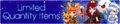 Lq banner 2k14oct123.jpg