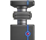 NPC Cardbot3