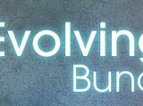 Charming Evolving Item Bundle