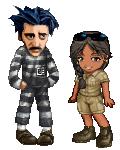 Avatar eir th drsingh adulttimmy prison