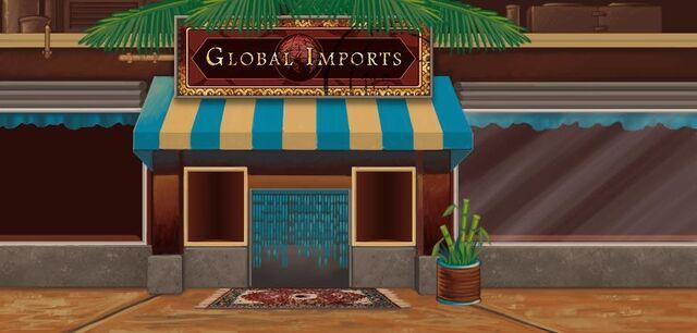 File:ShopExterior GlobalImports.jpg