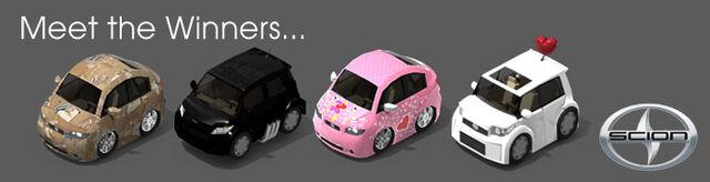 File:Car Item Contest Jan 2k8 winners banner.jpg