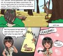 Dr. Singh's Animal Adventures