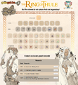 Ci page 2k17apr26 GAIA GATCHA VOL 2 The Ring of Thule 2.png