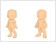 Glossary avatar fullbody