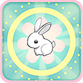 GA Bunny Spotter