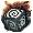Ci icon AzraelsTrickbox