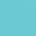 Blue-stile-pattern.png