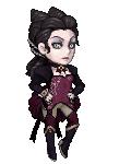 Avatar CountessAmbrosia
