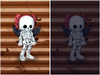 H2k11 fs gaian skeleton2