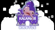 Sponsorbanner Kalamarikastle SiteLogo