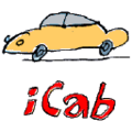 Icab.png