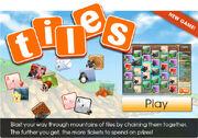 2k10 tiles games module