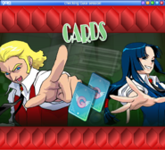 Screenshot 2018-12-26 Gaia Cards Gaia Online