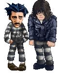 Avatar eir th adulttimmy cmk prison2