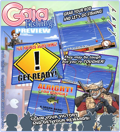 File:Gaia Fishing promo.jpg