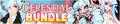 Lq banner 2k14jul015.jpg