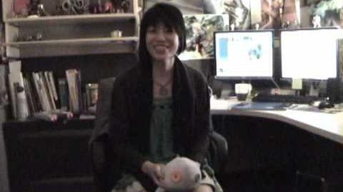 Gaia Online's 7th anniversary video
