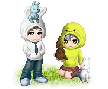 File:Bunny Chicky Hoodie promo.jpg