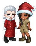 Avatar eir th drsingh mrsclaus