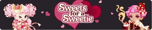 Contest banner 2k12dec19 sweetsforasweetie
