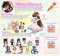 Ci page 2k16mar09 I Magic Nation.jpg