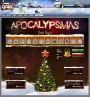 Xmas2k12 apocalypsmas-landingpage3