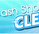 Cash Shop Cleanup