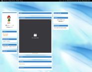Profiles v2 Gaia Online