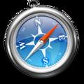 Apple Safari.png