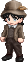 NPC avatar (old)