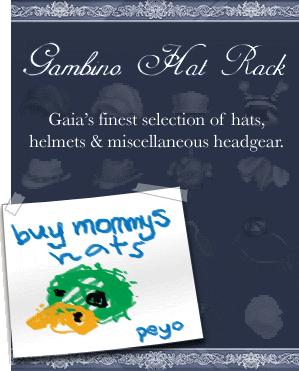 File:GambinoHatRack poster.png