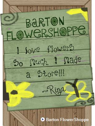 File:Barton Flowershoppe poster.png