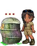 Avatar eir drsingh timmy barrel2