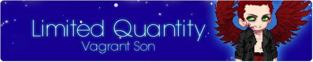 File:Lq banner 2k14may16.jpg