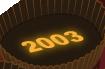 Vday2k13 2003 fish chocolate glow