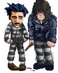 Avatar eir th adulttimmy cmk prison5