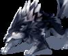 H2k11 moonrise werewolf