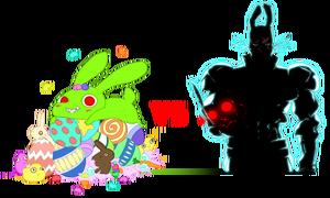 Easter2k11 eastervs announce