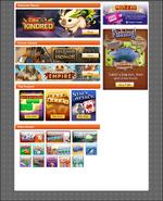 Screenshot-2018-3-7 Games Gaia Online