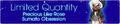 Lq banner 2k14oct101.jpg