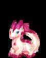 Avatar Mishirisaurus