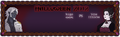 H2k12 forum header