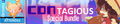 Lq banner 2k14jun183.jpg