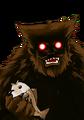 Npc logan werewolf.png
