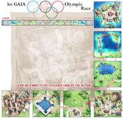 Olympics bg