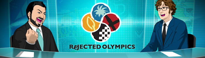 Olympics2k8 banner