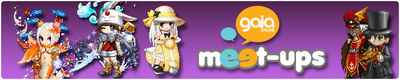 Meetups announce none 20100211 700x140